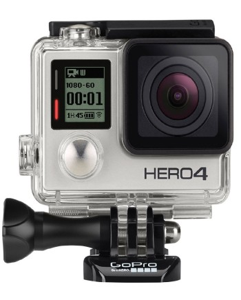 gopro_chdhy_401_hero4_silver_edition_adventure_1078007