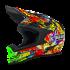 Oneal 7SERIES Helmet Evo CRANK black/multi