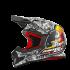 Oneal Helmet MOTO XXX