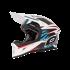 Oneal 10 SERIES Helmet Carbon