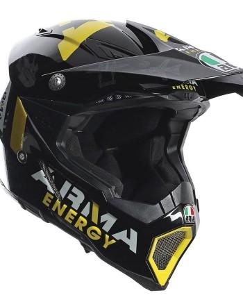 AGV-AX-8-Evo-Arma-Off-Road-Helmet_7511A1C0_018