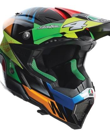 AGV-AX-8-Evo-Chareyre-Replica-Off-Road-Helmet_7511A1C0_004_1