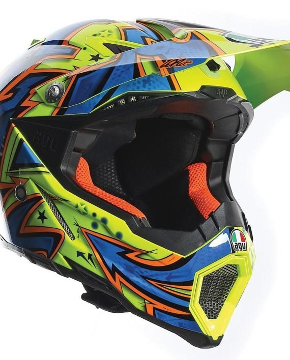 AGV-AX-8-Evo-Spray-Off-Road-Helmet7511A2C0_022_1