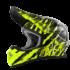 3SERIES Helmet MERCURY