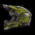 10SERIES Helmet MIPS