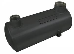 M99470601