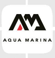 pod_marken_aquamarina