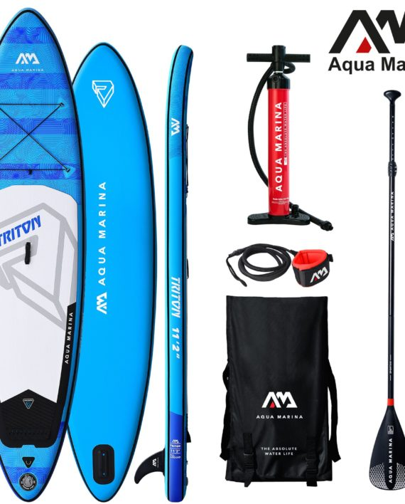 w19326-AquaMarina-Wassersport-SUP-inflatable_1_2