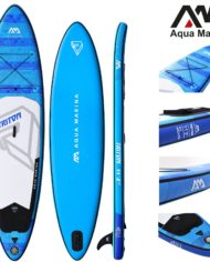w19326-AquaMarina-Wassersport-SUP-inflatable_2_6