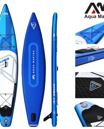 w19328-AquaMarina-Wassersport-SUP-inflatable_2_2