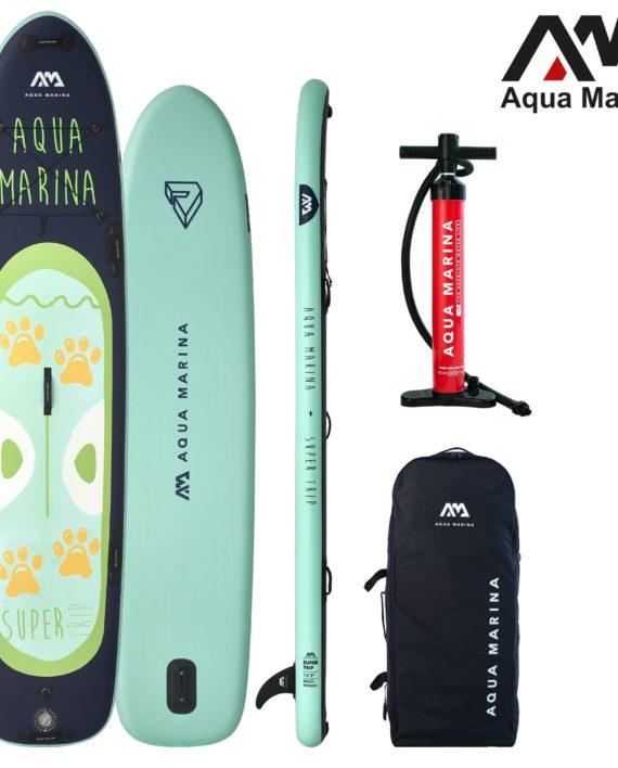 w20174_AquaMarina-Wassersport-SUP-Super-Trip-Tandem-Family-Set_1_1
